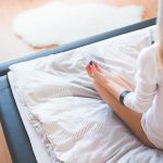 質の良い睡眠をとるための6つの方法