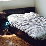 寝具を長持ちさせるために自宅でできるメンテナンス方法