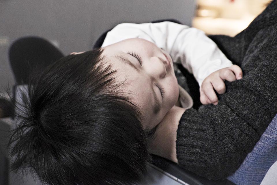 抱き枕のメリットとデメリット
