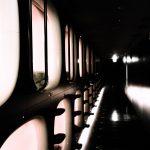 世界でオンリーワンの眠りのカタチ!日本のカプセルホテル