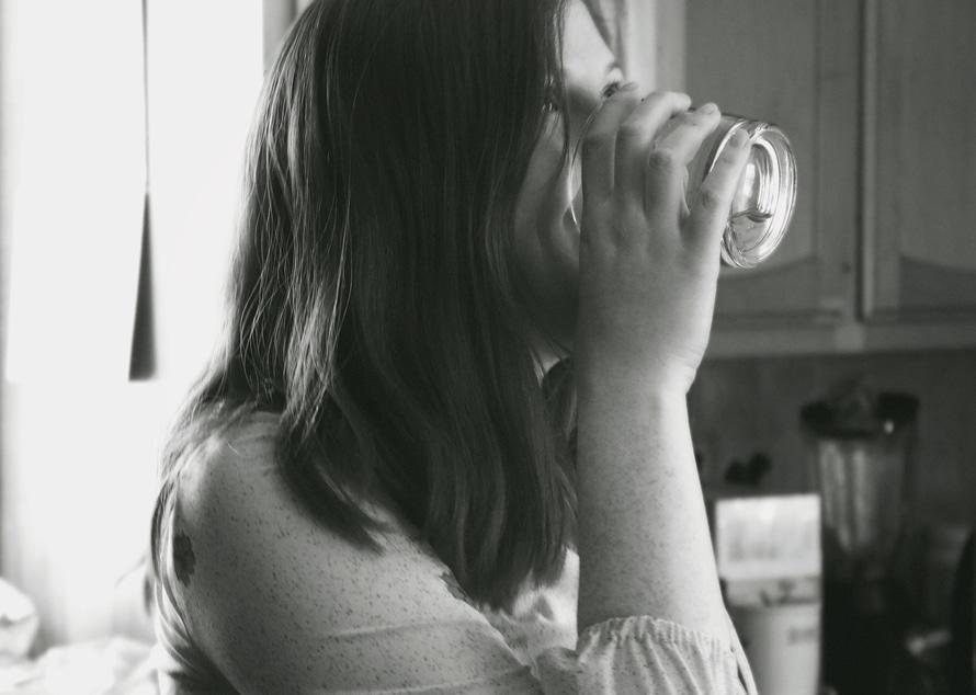 ng-habit_drinking