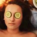 睡眠の質が上がる!安眠を導くアイマスク活用法