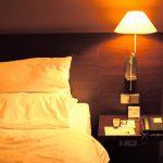 睡眠中に記憶は定着する!記憶力アップに最適な睡眠時間とは