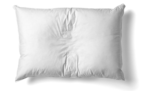 朝起きたら首が痛い…機能性枕がほしい!おすすめ枕5選